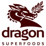 Драгон Супер храни