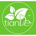 Tiande продукти за жената
