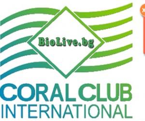 Корал Клуб